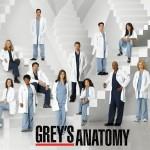 Grey's Anatomy, photo Disney ABC