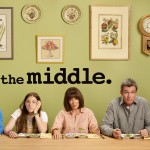 The Middle, photo DIsney ABC