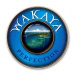 composite for Wakaya Perfection
